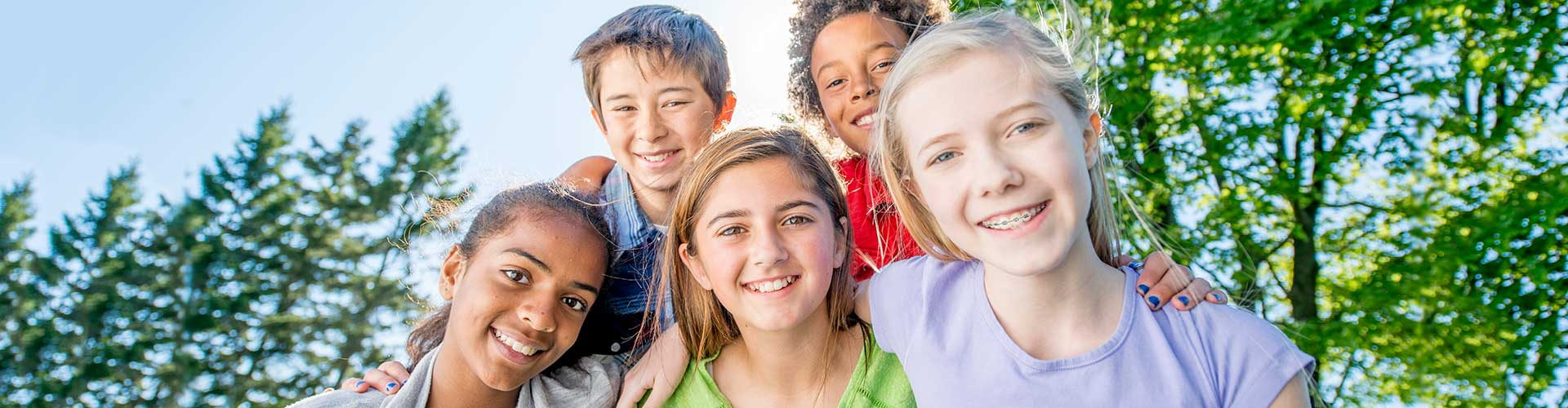 About Orthodontics at Optimal Orthodontics of Humble in Humble TX