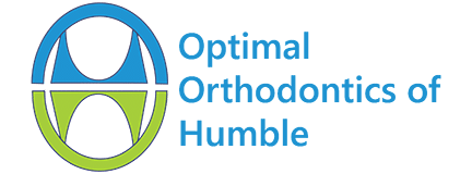 Orthodontist Humble TX Invisalign Braces | Optimal Orthodontics