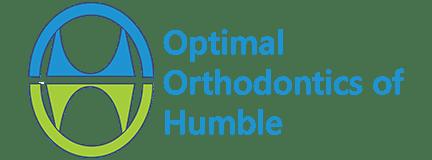Orthodontist Humble TX Invisalign Braces   Optimal Orthodontics